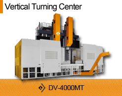 DV 4000