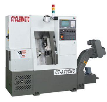 CT-A70CNC.jpg