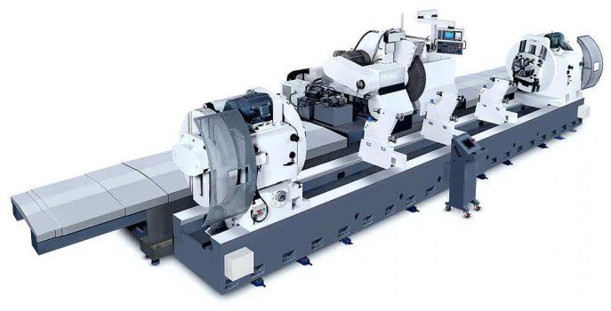 Crankshaft-Grinder-Machinery.jpg