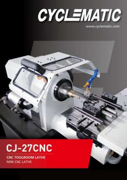 Cyclematic-mini-cnc-lathe.jpg