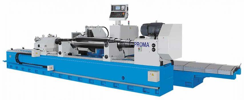 H-TYPE-CNC-Cylindrical-Roll-Grinder-3.jpg