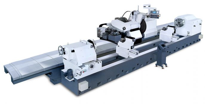 H-TYPE-CNC-Roll-Grinder.jpg