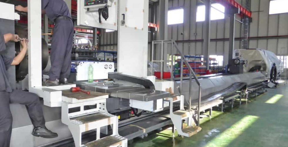 KAN-Factory-1024x768
