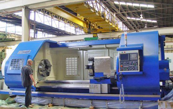 LC40-x-3m-x-10-bore.jpg