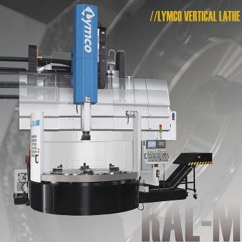 Lymco-Vertical-Lathe-10.jpg