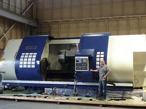 Megabore-SA40x2.2x14-CNC-Lathe.jpg