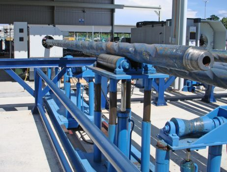 Pipe-support-stand1.jpg