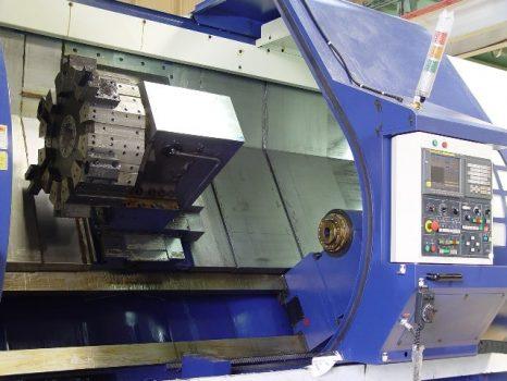 SA40-X-2200-X-14-3.jpg