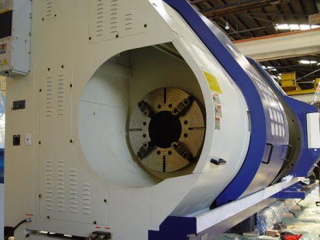 SA40-X-2200-X-14-4.jpg