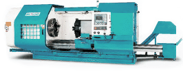 cnc-slant-bed-and-flat-bed-lathes